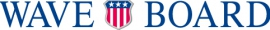 Logo_Waveboard