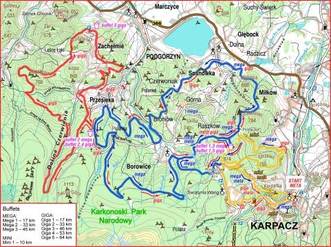 karpacz2013_maraton
